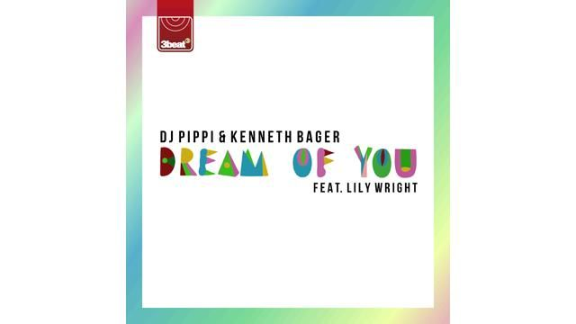 Liverpool based imprint, 3 Beat releases DJ Pippi & Kenneth Bager's 'La Seranata (Dream Of You)' encapsulates the essence of summer. This creative collaboration between Ibiza legend, DJ Pippi and Balearic DJ Kenneth Bager was recorded in Ibiza and Denmark
