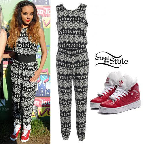 17 Best Images About Jade Thirlwall Style On Pinterest Events In Boston Seventeen Magazine
