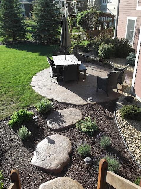 22 best Backyard by Oakwood Homes images on Pinterest Oakwood