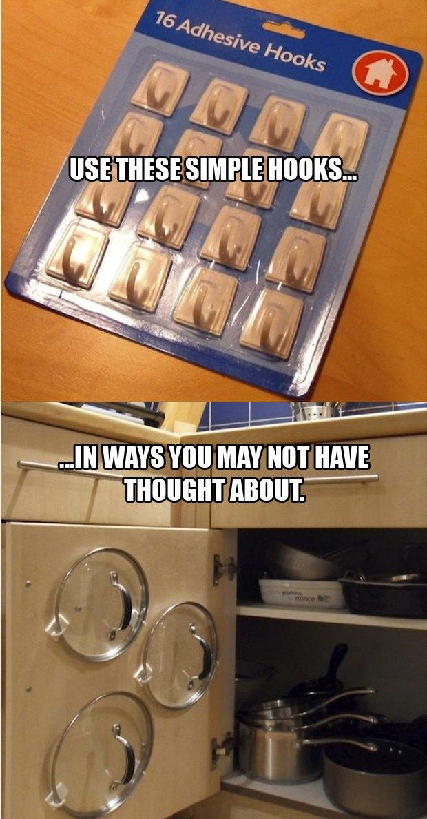 we are totally doing this in my house!