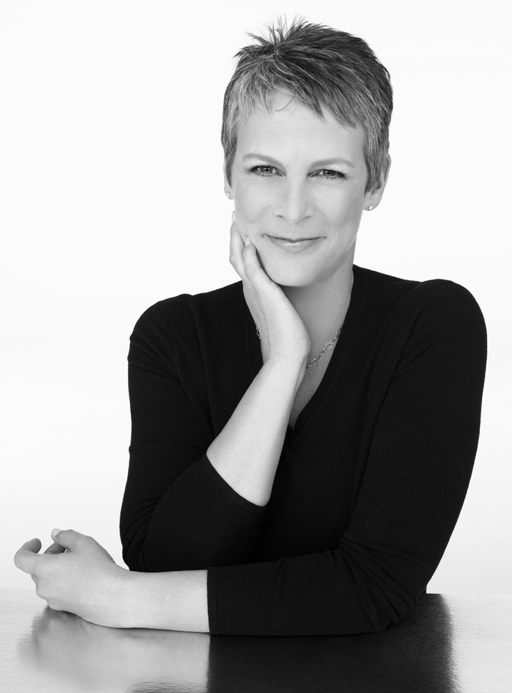 Jamie Lee Curtis (born November 22, 1958) American actress and author from Santa Monica, California.