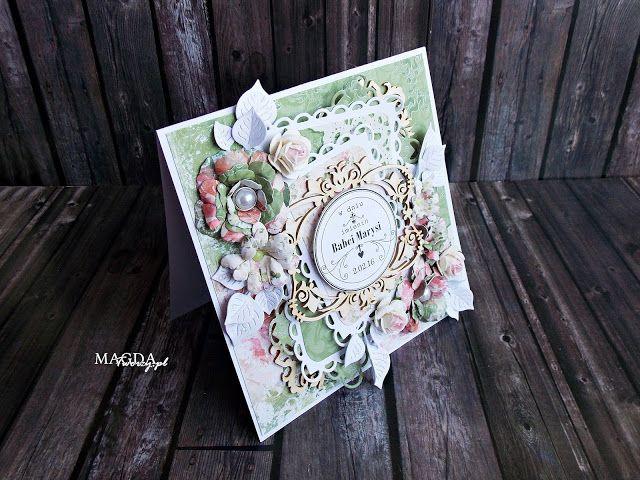 http://www.magdatworzy.pl/2016/01/imieninowa-dla-babci-marysi.html