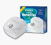 Humidifier Cool Mist (Vicks 400) - 1.5 Gallon by Humidifier. $29.99. 1 pc per bx Exclusive Kaz DynaFilter Air Cleaning Filter removes dust, pollen, odors and tobacco smoke from room air.. Convenient on or off switch.. Exclusive water fillChannel and directional grill.. New Vortex Technology.. 1 pc per bx Exclusive Kaz DynaFilter Air Cleaning Filter removes dust, pollen, odors and tobacco smoke from room air. Exclusive water fillChannel and directional grill. N...
