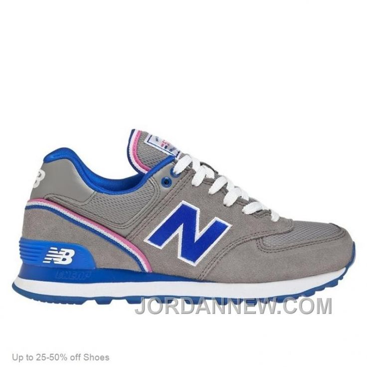 http://www.jordannew.com/new-balance-womens-casual-shoes-574-grey-blue-christmas-deals.html NEW BALANCE WOMEN'S CASUAL SHOES 574 GREY BLUE CHRISTMAS DEALS Only 71.84€ , Free Shipping!