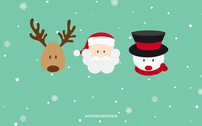 1000  ideas about Wallpaper Natal on Pinterest  O natal