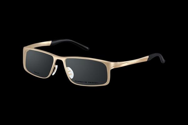 10 Best Dapper Frames For Men Images On Pinterest Glasses Dapper And Eye Glasses