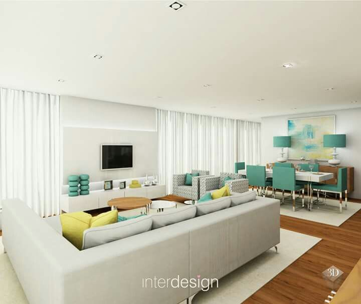 Attractive Find This Pin And More On #Interdesign Interiores By Craqueloliveira.