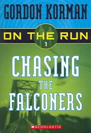 12 best read aloud 4th grade chapter book images on pinterest chasing the falconers find this pin and more on read aloud 4th grade chapter fandeluxe Gallery