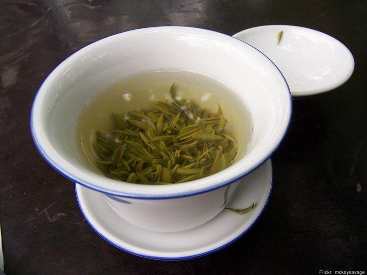 gout alternative treatment diet low level of serum uric acid best diet for gout and arthritis