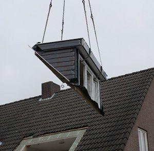 17 beste afbeeldingen over for the attic op pinterest kast opslag en deuren - Organiseren ruimte voor een extra ...