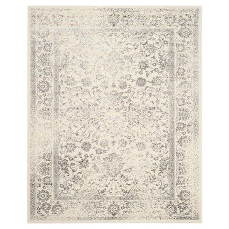 Area Rugs : Target 11x15 under $450