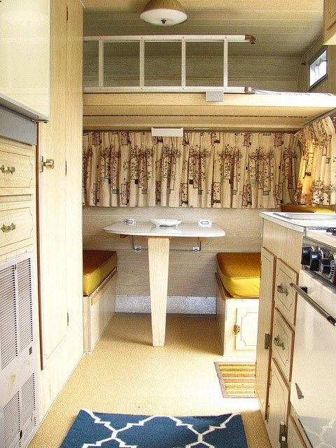 17 best images about rvs on pinterest buses campers and for Rv with loft