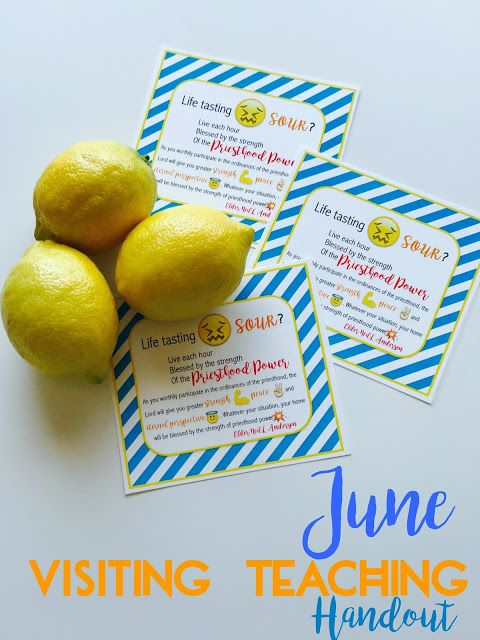 Happy Summer!The kids are out of school, the temps have reached above 100 degrees, and my scissors are already sticky from Otter Pops. June is officially here {seriously, how?!} and it's time for anot