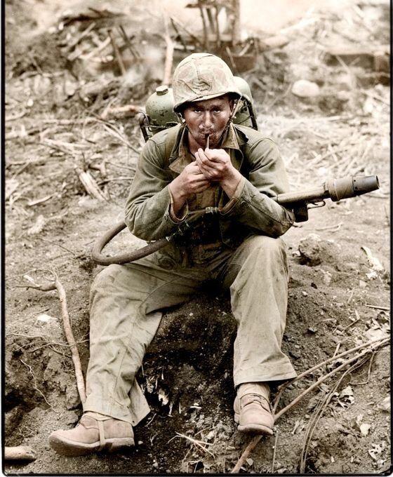 2376 best images about United States Marine Corps on ...  Usmc