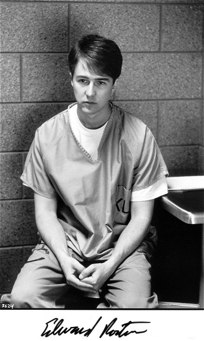 Best 25+ Edward norton...