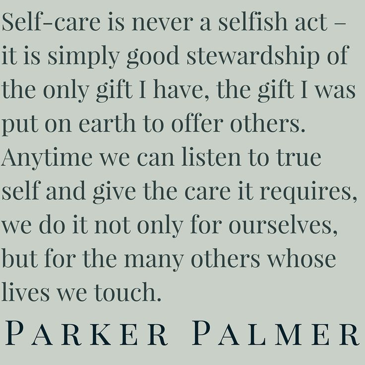 Saying Quotes About Sadness: 1000+ Images About Parker Palmer Quotes On Pinterest