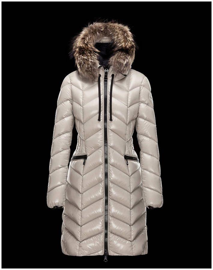 60 best Moncler Mantel Damen images on Pinterest | Cloaks ...