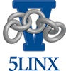 5LINX is a telecommunications company that provides services across the United States and in 20 countries abroad. The company distributes its products and services through a network of dedicated independent marketing representatives. Their representatives provide our customers with the latest in telecommunications products and services such as cell phones and plans from all major U.S. carriers, satellite TV service from DISH Network and DIRECTV, and the company's own GLOBALINX VoIP services.