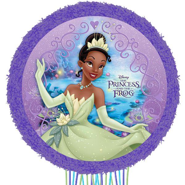Princess Tiana Face: 271 Best Images About Ƹ̵̡Ӝ̵̨̄ƷTianaƸ̵̡Ӝ̵̨̄Ʒ On Pinterest