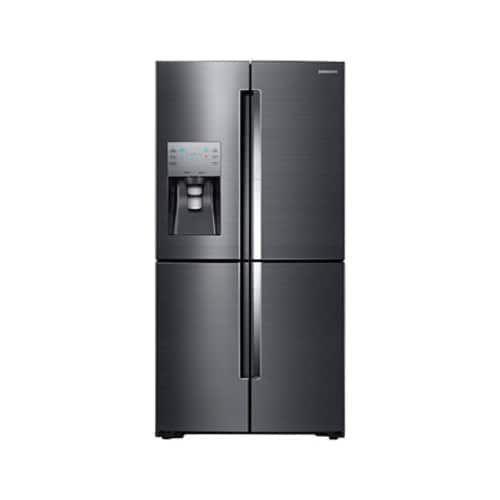 3396 besten french door counter depth refrigerators bilder auf pinterest k hlschr nke. Black Bedroom Furniture Sets. Home Design Ideas