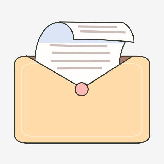 Gambar Ilustrasi Kartun Surat Kabar Clipart Surat Surat Surat Png Transparan Clipart Dan File Psd Untuk Unduh Gratis Di 2021 Ilustrasi Kartun Ilustrasi Kartun