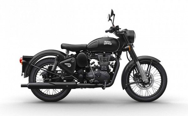 Type Your Search Spell Correctly Error Page Enfield Classic Royal Enfield Modified Bullet Bike Royal Enfield