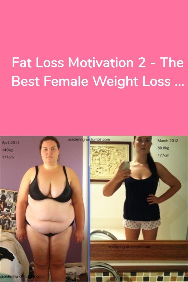 pierde in greutate femela de 45 de ani pierderea de grăsimi sudate