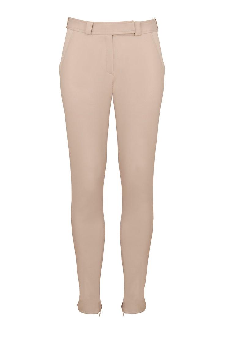 Aryton spodnie/ Trousers
