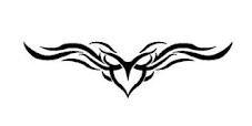 tatuaggi tribali - Cerca con Google