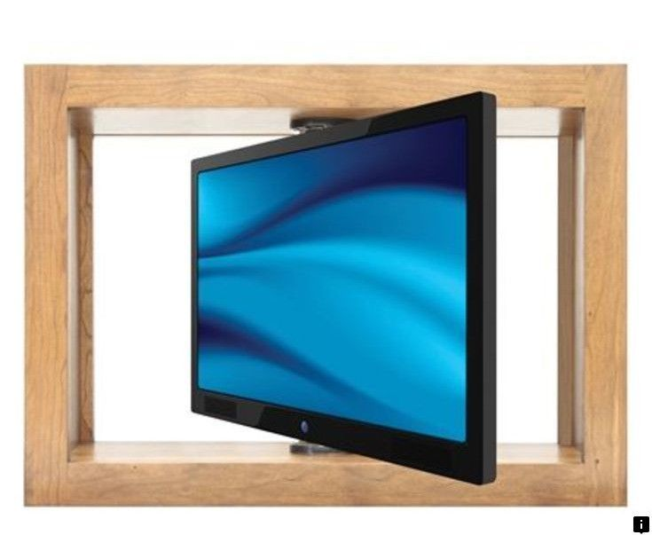 Read More About Lg Tv Wall Mount Please Click Here To Find Out