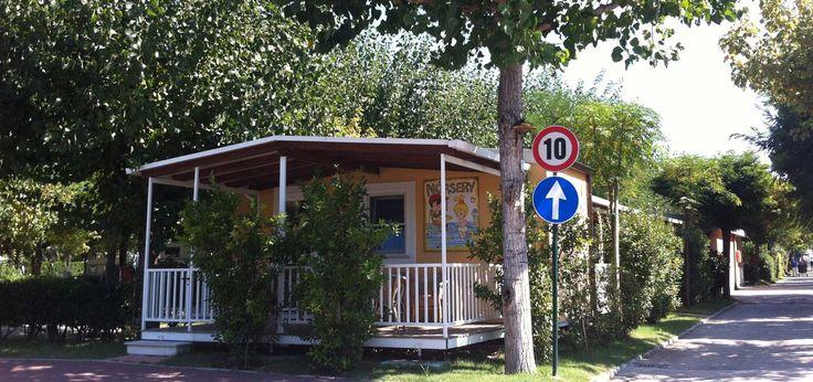 Vacanze in campeggio villaggio al mare in Abruzzo. Ideale per famiglie con bambini. www.campingdonantonio.it