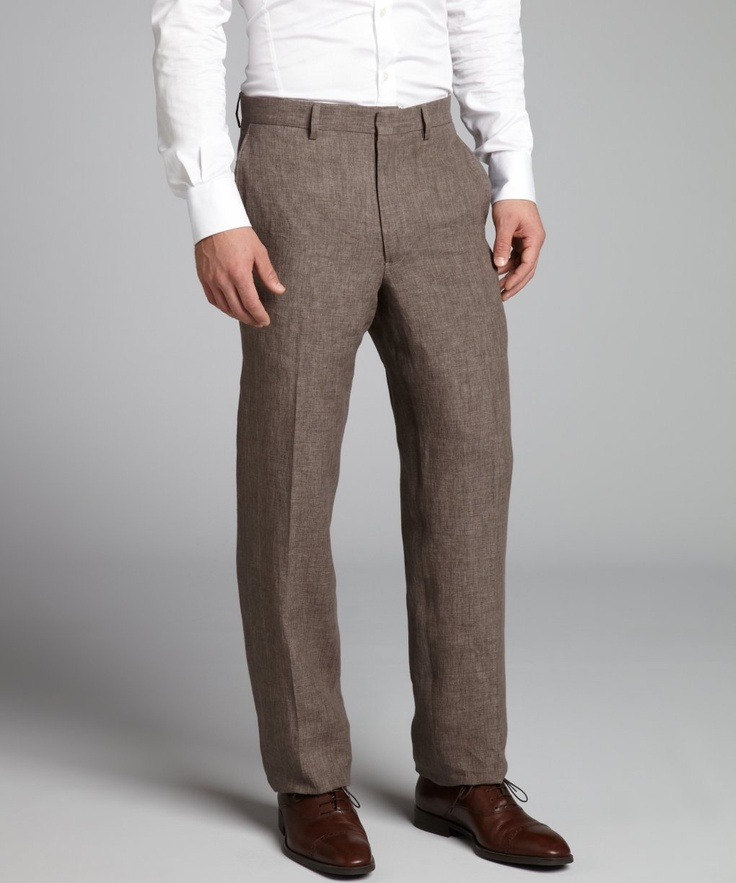 161 Best Men S Vegan Fashion Dressy Vegan Clothing