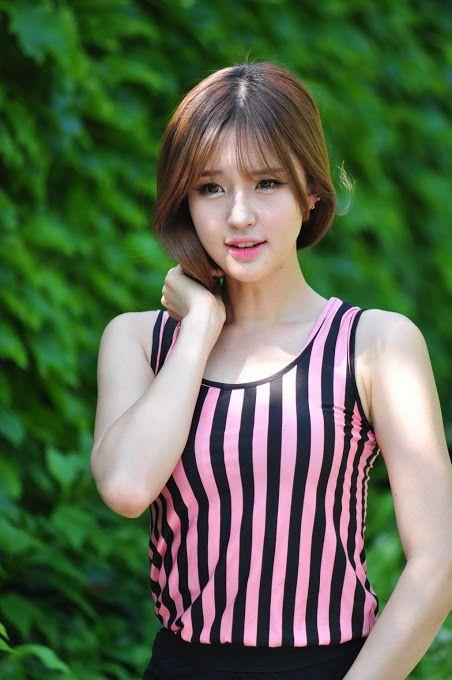 Choi Byeol Ha http://www.pinterest.com/jongho1219/