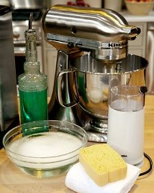 Best 25 Home cleaning appliances ideas on Pinterest Diy