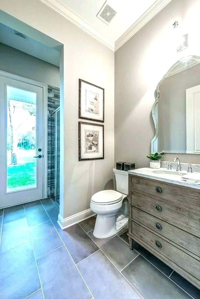 Bathroom Paint Colors Malapraxis Org Small Bathroom Colors Best Bathroom Colors Bathroom Wall Colors
