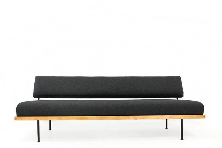 Design Bauhaus furniture 50s 60s 70s & Unique 20th