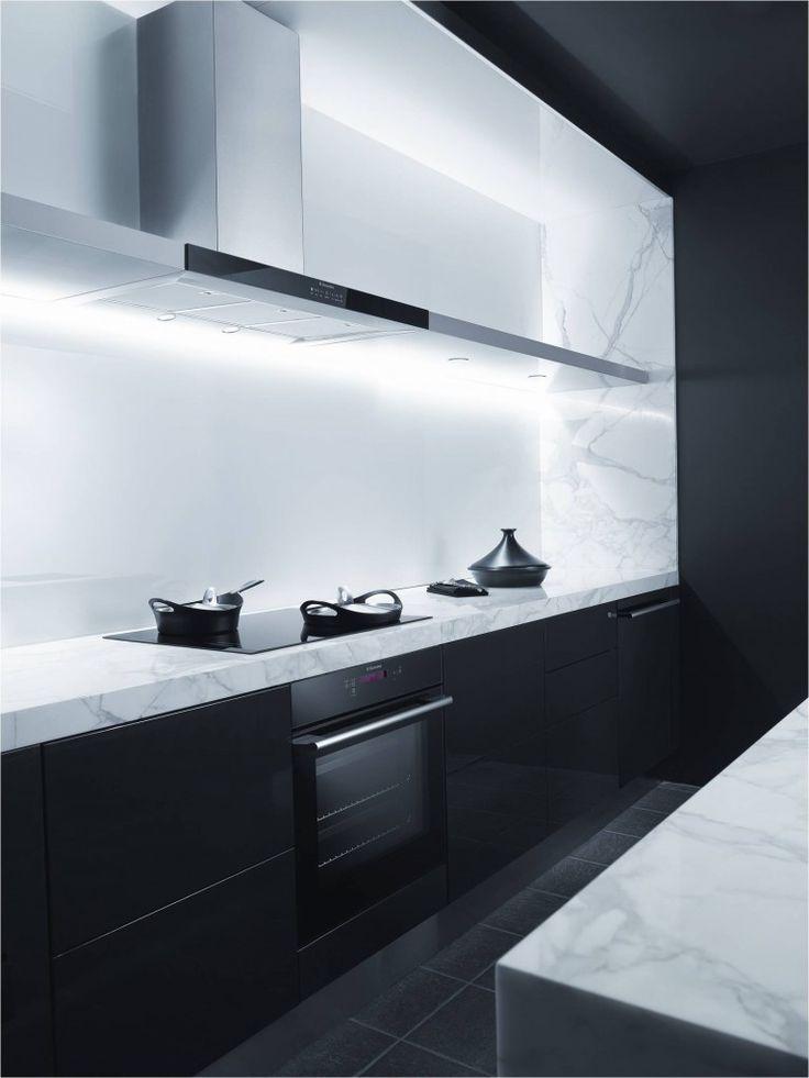 Las 25 mejores ideas sobre encimeras de cocina grises en - Cocinas y encimeras ...
