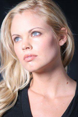 Krissy Carlson