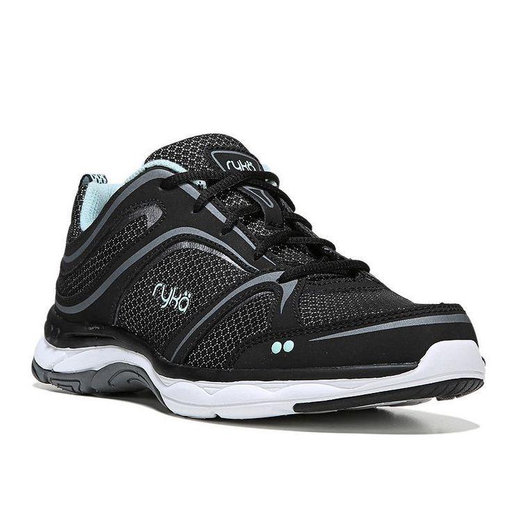 Ryka Shift Women's Walking Shoes, Size: medium (10.5), Oxford