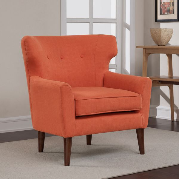 313 best WING CHAIRS images on Pinterest  Armchairs Wing