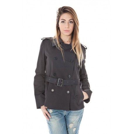 #giacca #donna #calvin #klein