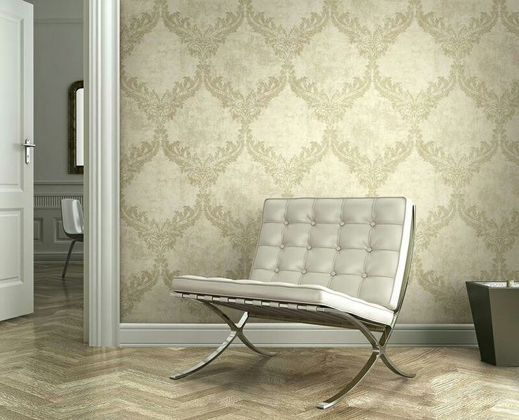 Ideas para decorar salas modernas