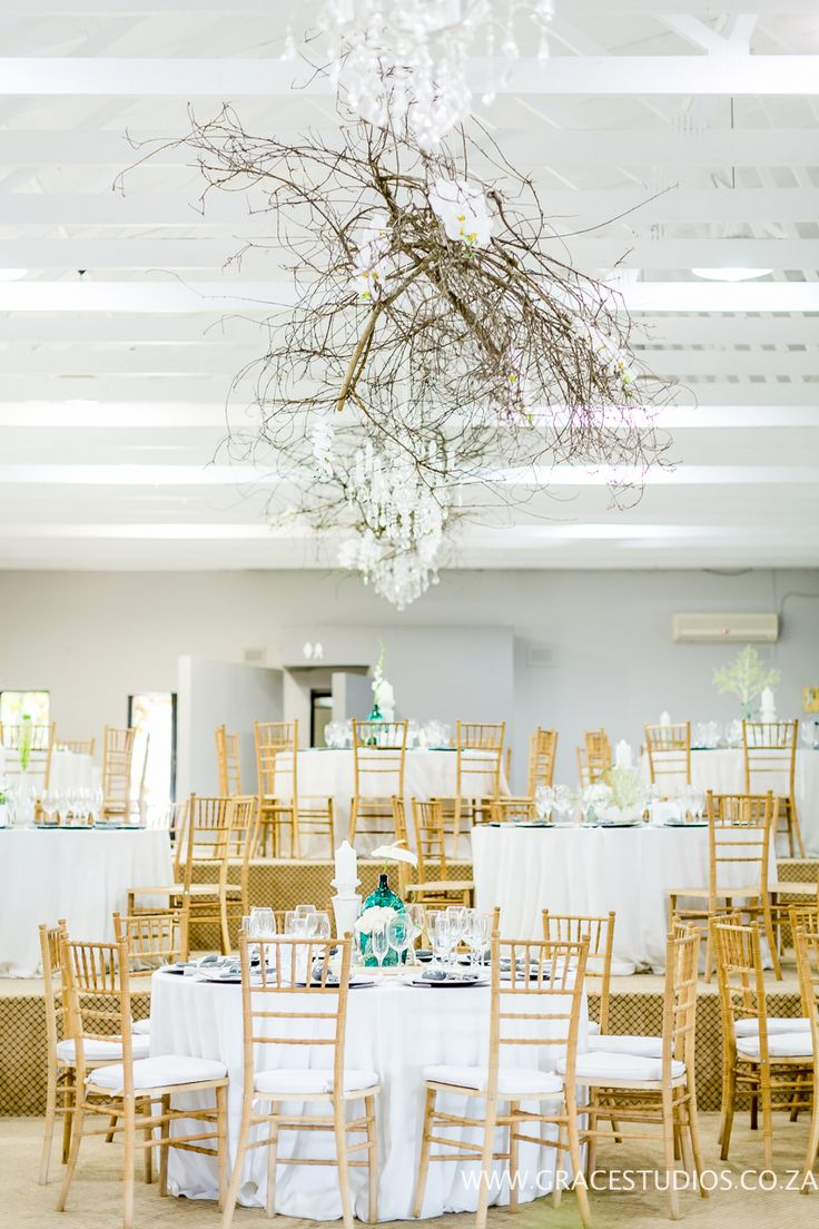 Teal Turquoise Inspiration, beach wedding decor, luxury south african beach wedding  http://www.absoluteperfection.co.za/#!CHANTELLE-AND-RJS-ROMANTIC-INTIMATE-BEACH-WEDDING/c1jar/57ad8b610cf2d58e4d0423e6