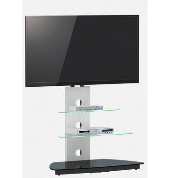 LCD-TV Rack, Cuuba by Jahnke, »CU MR 50 LCD CU MR 50 LCD«, Breite 90 cm Jetzt bestellen unter: https://moebel.ladendirekt.de/wohnzimmer/tv-hifi-moebel/tv-racks/?uid=9ea3494c-47e8-5a7f-b62e-74ca9f81aebe&utm_source=pinterest&utm_medium=pin&utm_campaign=boards #phonomöbel #tvracks #wohnzimmer #tvhifimoebel