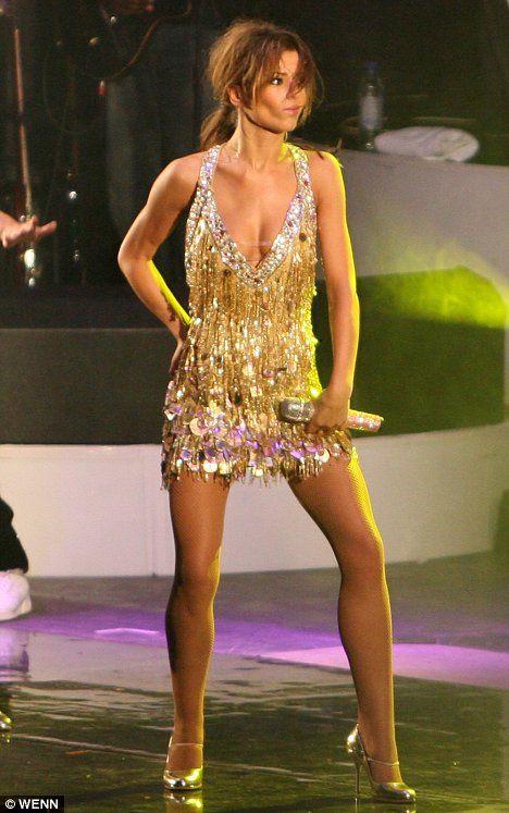 Cheryl Cole Legs   Legs   Cheryl cole, Cheryl, Cheryl ...