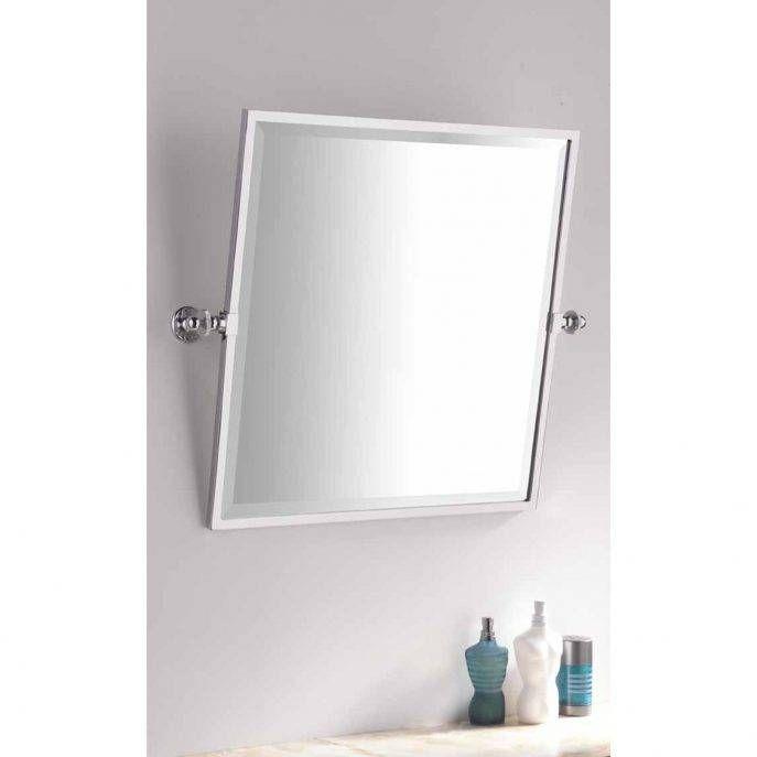 15 Fotos Drehbare Wand Spiegel Die Wahl Der Richtigen Drehbare