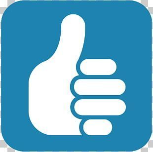 Youtube Facebook Like Button Computer Icons Social Media Png Clipart Area Blo Youtube Facebook Like Button Comp Computer Icon Thumbs Up Icon Thumbs Up