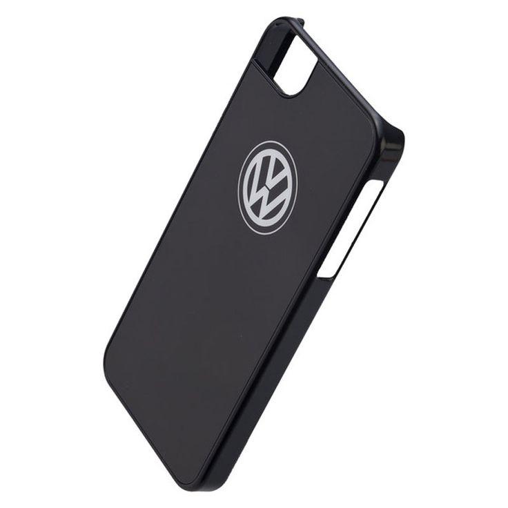 Volkswagen iPhone 5S / 5 cover