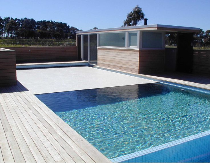 Swimming Pool Security : Images about automatic pool safety security blankets