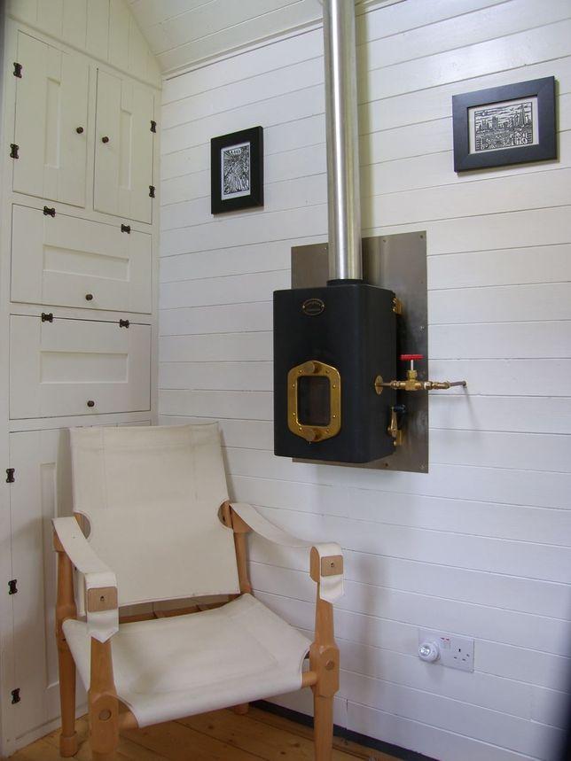 82 besten platz sparen bilder auf pinterest stauraum. Black Bedroom Furniture Sets. Home Design Ideas